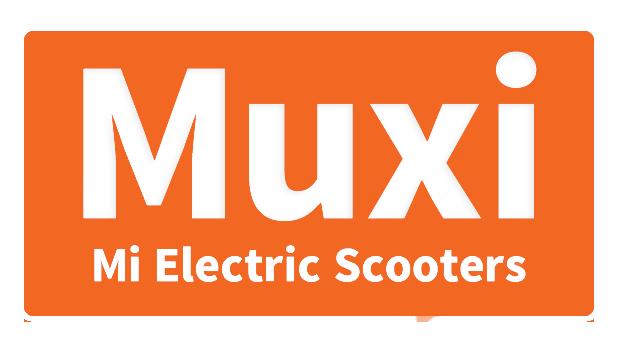קורקינט שיאומי – Xiaomi Electric Scooter – קורקינט חשמלי